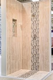 Ideal Tile Paramus Nj Hours by Bathroom Shower Stria Focal Point Tile Waldron Stria Glass And