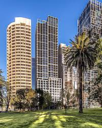 100 New Townhouses For Sale Melbourne 17 Spring Street Victoria 3000