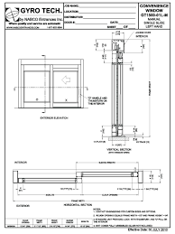 Aluminum Awning Frames Awning Cad Details Frame Detail Full Size ... Windows Awning Andersen Casement Awnings Download Typical Window Dimeions Fresh Fniture What Are Top Hinged Anderson Sizes Awning Window Operators Bromame Standard Door Shapes Golden Entry U Vector Alinum S Fully Automated European Hinge Types Vs American Part Hawaii Home Depot