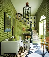 HOW TO USE ANIMAL PRINTS IN YOUR HOME DECOR Exciting Interior Design House Ideas Best Idea Home Design 22 Stunning That Will Take Your To How Go About Fixing And Decorating Home Interesting Make A Small Apartment Room Look Tips To Decorate Your Bedroom On A Budget Youtube 10 For Designing Office Hgtv Learn Bigger Taking Minecraft Skills The Awesome Online For Free Luxury Diy X12ds 7402 Glam Inspiration From Pinterest