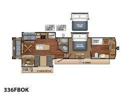 Jayco Fifth Wheel Floor Plans 2018 by All Inventory Dickson Campers