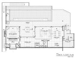 100 Cape Sienna Villas Luxury Villa Chi In Resort Phuket CAANdesign