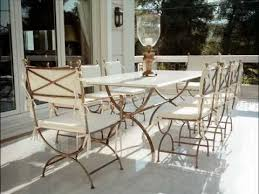 Metal Garden Furniture AZERBAIJAN Metal Outdoor Furniture