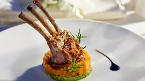 cuisine italienne gastronomique française italienne orientale ou asiatique quels bienfaits dans