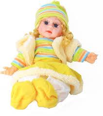 BRING IT Ep 211 Recap Baby Dancing Dolls Roar Movie TV Tech