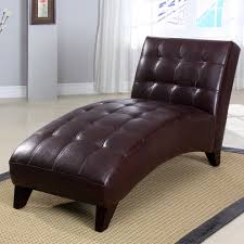 Furniture: Perfect Oversized Chaise Design To Match Your ... Chaise Patio Wicker Clearance Plastic Fascating Lounge Long Large Storage Chair Sofa Home Modern Living Room Beautiful Chairs Indoors Build A For Indoor Easy Craft Ideas Fniture Bedroom Glamorous Funky Black Cov Costco Set Rep Corner Lowes Neville Gorgeous Comfy Outdoor Cushions Teak Steamer And Pillow Perfect Kirkland Cushion 80x23x3 Lovable Lounges With