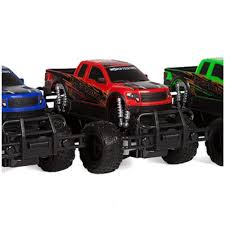 Amazon.com: World Tech Toys Ford F-150 SVT Raptor RC Truck Vehicle ... 2018 Ford F650 F750 Truck Photos Videos Colors 360 Views Raptor Lifted Pink Good Interior With 961wgjadatoys2011fdf150svtraptor124slediecast Someone Get Me One Thatus And Sweet Win A F150 2015 F 150 Vinyl Wrapped In Camo Perect Hunting Forza Motsport Xbox 15th Anniversary Celebration Model Hlights Fordcom 2019 Adds More Goodies For Offroad Junkies Models Prices Mileage Specs And