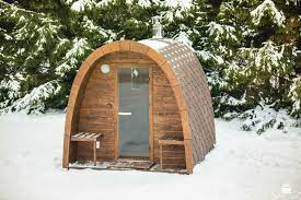 Outside Sauna | Royal Tubs UK Articles With Outdoor Office Pod Canada Tag Pods The System The Perfect Solution For Renovators Who Need More Best 25 Grandma Pods Ideas On Pinterest Granny Pod Seed Living Large Reveals A Mulfunctional Tiny Give Your Backyard An Upgrade With These Sheds Hgtvs Podzook A Simply Stunning Backyard Office Boing Boing Ideas Pictures Relaxshacks Dot Com Tiny Housestudy Nyu Professor Outside Sauna Royal Tubs Uk Australia Elegant Creative To Retain Privacy Steven Wells