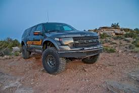 EcoBeast – Offroad Power Products 2013 Ford F-150 EcoBoost   Off ... You Can Press The Baja Button In 2017 Ford Raptor To Make It Eat 2019 F150 Trail Control Promises Smarter Offroading Is The All That Its Cracked Out To Be Truckdaily Super Duty Truck Off Road Rock Quarry Video Youtube Ranger Begins Production Allterraintrucks Best Desert Ppares For Grueling Off New 2018 Review Auto Express Gets Offroad Cruise Review Yes Worth Every Penny Take A Deep Dive Into Raptors