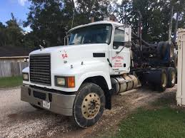 MACK Conventional - Day Cab Trucks For Sale 2019 New Freightliner Cascadia 6x4 Day Cab Tractor At Premier Used 2006 Peterbilt 379 Tandem Axle Daycab For Sale In De 1297 2000 Lvo Vnm42t Single Al 2426 Inventory Altruck Your Intertional Truck Dealer 2015 Mack Cxu613 1282 2010 Freightliner Scadia Day Cab Sleeper Sell Center Of America 8100 Single Axle For Sale By 1997 Peterbilt Semi Truck Item B3651 Sold M Classic Xl 591800 12 2013 Tandem Axle Day Cab Trucks Pin Nexttruck On Throwback Thursday Pinterest Trucks