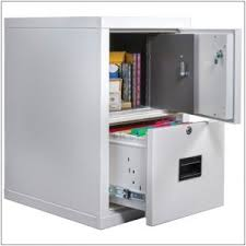 fire safe filing cabinet used cabinet home decorating ideas