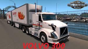 100 Gfs Trucking Truck Driver Wwwtopsimagescom