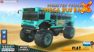Monster Trucks X Mega Bus Race / 4x4 Real Monster Truck Games ... Monster Truck Destruction Racing Games Videos For Kids Game Android Apps On Google Play Thor For To Gameplay Funny 4x4 Stunts 3d Grand Truckismo Children Fun Baby Care Kids Zombie Youtube Cars Mayhem Disney Pixar Movie Video Car 2017 Driver 02 Trucks 2