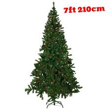 7ft Christmas Tree Argos by Best 25 7ft Christmas Tree Ideas On Pinterest Diy Christmas