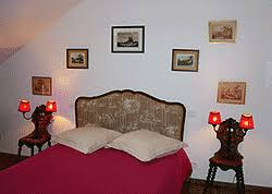 chambres d hotes mont st michel location chambre d hotes et gites de caractère près du mont