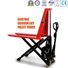 China 1t Electric Scissor Lift Pallet Truck - China Forklift Loader ... Forklift Truck Traing Aessment Licensing Eoslift 3300 Lbs 15d Scissor Lift Pallet Trucki15d The Home Depot Genie Gs 1932 Trailer Packages Across Melbourne Victoria Repair Repairs Dot Hydraulic Table Cart 660 Lb Tf30 Mounted Man Ndan Gse Custers Vehiclemounted Scissor Lift 1989 Chevrolet Chevy Gmc C60 Liftbox Roofing Moving Cstruction Transport Services Heavy Haulers 800 9086206 800kg Double Truck Maximum Height 14m