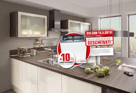 slider bosch aktion verl2 küche und concept
