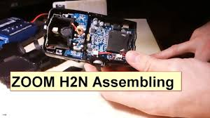 Reassembly ZOOM H2N Take Apart Repair Guide - YouTube Toysmith Take Apart Airplane Takeaparttechnology Amazoncom Toys Set For Toddlers Tg651 3 In 1 Android 444 Head Unit How To Take Apart And Replace The Car Ifixit Samsungs Gear 2 Is Easy Has Replaceable Btat Toysrus Ja Henckels Intertional Takeapart Kitchen Shears Kids Racing Car Ships For Free Kidwerkz Bulldozer Crane Truck Apartment Steelcase Office Chair Disassembly Img To Festival Focus It Greenbelt Makerspacegreenbelt