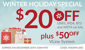 Vbulletin Coupon Code - Bayer Usb Meter Coupon Coupons Promo Codes Deals 2019 Singpromocode Shoshanna Promo Code Coupon Code July At Dealscove Lulus Coupon Codes 2018 How To Get Multiple Inserts Home Depot Truck Rental Nbaa Bace Discount Cars Budget Sleep Inn Our Biggest Sale Of The Year Is Almost Here Heres Att Wireless Plan Apple Business Tiers Que Es Voucher Best Buy Appliances Clearance 50 Off Zaful Top September Discounts Century 21 Opa Coupons Luluscom Sandals Key West Resorts