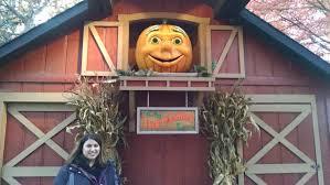 Bengtson Pumpkin Patch Homer Glen by Bengtson U0027s Pumpkin Farm And Fall Fest Around Guides