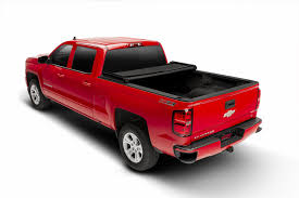Extang 92535 Trifecta 2.0 Tonneau Cover Fits 87 GMC Chevrolet 96 ... Extang Express Tonneau Cover Covers Gallery Ct Electronics Attention To Detail 052011 Dodge Dakota Solid Fold 20 Lvadosierracom Roll Up Or Trifold Coverneed Some Truck Bed Northwest Accsories Portland Or By Pembroke Ontario Canada Trucks How To Install Full Tilt Youtube Trifecta Soft Trifold 52017 Ford F150 Northeast Brand New In Box Extang Trifecta Tonneau Cover Folding Partcatalogcom Exngtrifecta20pla Toolbox Trux Unlimited