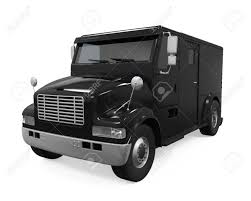 Black Armored Truck Isolated Stock Photo, Picture And Royalty Free ... Buy Armored Vehicles Cash In Transit Truck From Choqing New 25000 Armored Truck Gta 5 Dlc Funny Moments Youtube Truck Spills Money On Inrstate Photo Gallery Rolls Over Missouri Flat Onramp Isolated 3 D Rendering Stock Illustration 595001402 Diecast Cars Habitat This Armored Is The Perfect Schoolbus For Zombie Apocalypse 1987 Ford Detroit F600 Diesel Other Swat Based Black Filecuyahoga County Sheriff Lenco Truckjpg