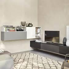 die design livitalia audio wohnwand c51 ist ein kleines