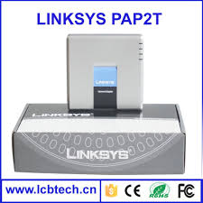 List Manufacturers Of Voip Ata, Buy Voip Ata, Get Discount On Voip ... Cisco Spa122 2 Fxs Port Ata With Router Obihai Obi202 Voip Telephone Adapter Usb Sip China Yeastar Gateway 8 Rj11 Analog List Manufacturers Of Ata Voip Wireless Buy Audiocodes Mp202 Ip Phone Warehouse Gk01b1_guangzhou Gaoke Communications Coltdvoip Gatewayiad Jaring Data Dinamika Ht702 Ht704 Adapters Grandstream Networks Device Suppliers And At Telecom Netgear W Network