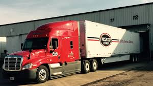 Driving Jobs At McLeod Express - Van Fleet Truck Driving Jobs Truckdrivergo Twitter Walmart Truck Driving Jobs Video Youtube Worst Job In Nascar Team Hauler Sporting News Flatbed Drivers And Driver Resume Rimouskois 5 Types Of You Could Get With The Right Traing Available Maverick Glass Division Driver Success Helping Drivers Succeed Their Career Life America Has A Shortage Truckers Money Drivejbhuntcom Find The Best Local Near At Fleetmaster Express