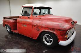 1956 GMC Big Window Pickup Rat Rod Cool Truck!!! Best Pickup Trucks To Buy In 2018 Carbuyer What Is The Point Of Owning A Truck Sedans Brake Race Car Familycar Conundrum Pickup Truck Versus Suv News Carscom Truckland Spokane Wa New Used Cars Trucks Sales Service Pin By Ethan On Pinterest 2017 Ford F250 First Drive Consumer Reports Silverado 1500 Chevrolet The Ultimate Buyers Guide Motor Trend Classic Chevy Cheyenne Cheyenne Super 4x4 Rocky Ridge Lifted For Sale Terre Haute Clinton Indianapolis 10 Diesel And Cars Power Magazine Wkhorse Introduces An Electrick Rival Tesla Wired