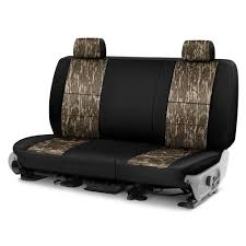 Coverking® CSC2MO06SU9407 - Mossy Oak™ 2nd Row Camo Bottomland ... Browning Pink Camo Bench Seat Covers Velcromag Mossy Oak Car Seat Cover And Hood Coverking Csc2mo07ki9239 2nd Row Shadow Grass Rear Cover Universal Breakup Infinity Blue And Hood 2012 Ram 1500 Edition Chicago Auto Show Truck Cscmo06hd7571 Bottomland Orange Camo Covers Mods Pinterest Custom Fit Skanda Neoprene Break Up With Neosupreme