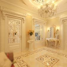 100 Home Designs With Photos Royal Designing