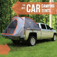 100 Tents For Pickup Trucks See Information On The Best Car Camping Tents For Different Styles