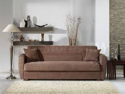 Jcpenney Furniture Sectional Sofas by Sofa Jcpenney Patio Furniture Cushions Amazing Jc Penny Sofa In