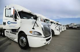 100 Celadon Trucking Reviews NYSE Moves To Delist Shares Of Trucker WSJ