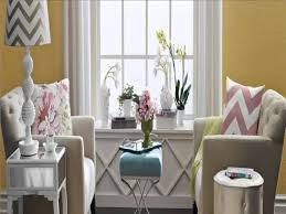 Southern Living Living Room Paint Colors by 100 Southern Living Kitchen Ideas 16 Best Wellborn In