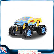 100 Rc Trucks For Sale Hot Toy Truck Model 4 Channel Monster Truck With Big Wheels High