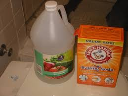 Unclogging A Bathroom Sink Baking Soda by Unclogging Bathroom Sink With Vinegar And Baking Soda Dact Us