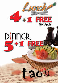 cuisine en promo cuisine restaurant week september a month to celebrate