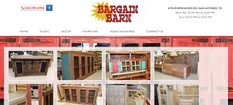 Bargain Barn - Full Of Grace Marketing Sofa San Antonio Centerfieldbarcom Pottery Barn Outlet 18 Photos 35 Reviews Fniture Stores Used Cars Under 3000 In Texas For Sale On Buyllsearch Yarn Of San Antonio Home Facebook Bargain Warehouse Tx Bedroom Cheap King Size Sets With Mattress Design Posts Bel Ashley The Door Le Coinental 100 Decor Tx Apartment Swimming Pool