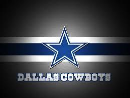 Dallas Cowboys Room Decor Ideas by Best 25 Dallas Cowboys Background Ideas On Pinterest Dallas
