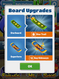 Subway Surfers Halloween Download by Starboard Subway Surfers Wiki Fandom Powered By Wikia