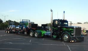 Image Detail For -Photos & Winners   Eau Claire Big Rig Truck Show ... Li Big Rig Show Monster Truck In Malaysia Survey Bangshiftcom 2015 Carl Casper Midamerica 2014 Custom Semi Trucks Youtube These Win Awards Heres Why Chrome Diesel Bombers Swedefest 2016 Wwwtruckblogcouk The Waupun Trucknshow 2017 Truckerplanet American Historical Society May 2830 Part 3 Mack Tow Seen At The 2010 Us National Flickr