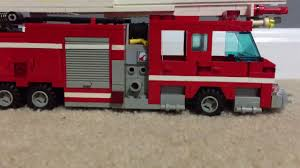 The Custom Lego Fire Truck That I Got For Christmas - YouTube Lego Ideas Food Truck Fire Convoy Lego Moc Album On Imgur Archives The Brothers Brick Custom Creations Flickr 60004 And 60002 By The Classic Station Brickmania Miscellaneous Kit Archive Brickmania Blog Lego City Pumper Truck Made From Chassis Of 60107 Customlegofiretrucks Legofiretrucks Twitter Rescue 6382 Legos Pinterest Custom Fire That I Got For Christmas Youtube Engine Pumper Ladder