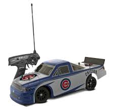 Chicago Cubs Toy Grade Remote Controlled Car Licensed By Major ... Monster Truck On The Radio Control Youtube Joyin Toy Rc Remote Police Car Adults Hobbies Rc Cars 4wd High Speed 112 Kings Your Radio Control Car Headquarters For Gas Nitro Traxxas Erevo Brushless The Best Allround Money Can Buy Rock Crawler 4wd Rally 24ghz Catch Deal Amazoncom Large 12 Inches Long 4x4 Buy Cobra Toys 42kmh Chicago Cubs Grade Remote Controlled Licensed By Major Big Hummer H2 Wmp3ipod Hookup Engine Sounds Gp Toys Cars And Trucks Drones Quadcopters Helicopters Gas And Trucks News