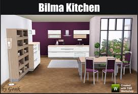 Sims 3 Downloads From All Over The World Custom Content Sites