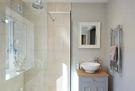 Seaview - Claire Garner Interiors Emerging Trends For Bathroom Design In 2017 Stylemaster Homes 2018 Design Trends The Bathroom Emily Henderson 30 Small Ideas Solutions 23 Decorating Pictures Of Decor And Designs Master Bath Retreat Sunday Home Remodeling Portfolio Gallery James Barton Designbuild Ideas Modern Homes Living Kitchen Software Chief Architect 40 Modern Minimalist Style Bathrooms 50 Best Apartment Therapy Bycoon Bycoon