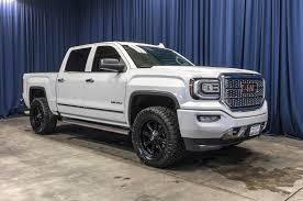 Gmc 1500 Denali For Sale Lovely Used Lifted 2017 Gmc Sierra 1500 ... Brighton Ford My Wife Will Kill Me If I Buy A Lifted Truck Trucks For Sale In Phoenix Az Used Near Serving Specifications And Information Dave Arbogast In Pa Auto Info 1997 Dodge Ram 1510 1500 Slt 4x4 Davidson Chevrolet Dealership Canton Ct New Vehicles Salt Lake City Provo Ut Watts Automotive Kentwood Custom F150 Enterprise Car Sales Cars Dealer Boerne For Lakeland Fl Kelley Center Gmc Z71 Ms Petite 2016