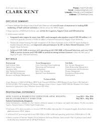 Download Free Resume Templates | Singapore Style Hairstyles Professional Resume Examples Stunning Format Templates For 1 Year Experience Cool Photos Sample 2019 Free You Can Download Quickly Novorsum Resume Mplate Vector In Ms Word Parlo Buecocina Co With Amazing Law Enforcement Unique Legal How To Craft The Perfect Web Developer Rsum Smashing Magazine Why Recruiters Hate The Functional Jobscan Blog Best Professional Formats Leoiverstytellingorg Format Download Erhasamayolvercom Singapore Style