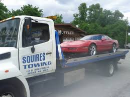 Reliable Auto Repair And Towing St. Louis - Squires Services Best Big Truck Shop In Clare Mi Quality Tire Kings Auto Repair 10 N Kingshighway Blvd Saint Louis Mo 63108 About Complete Body And Hazelwood Ofallon St Audi Towing Maintenance Squires Services 7 Star Glass Home Bmw Certified Transmission Gravois 10601 Tesson Ferry Rd 63123 Browns Auto Body Towing Edwardsville Il Collision Repair Hail Stl Show Classic Car Studio